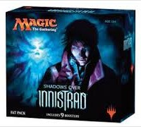 shadows over innistrad fatpack